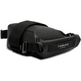 Timbuk2 Tail Light - Sac porte-bagages - noir